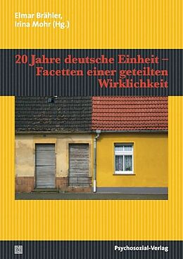 Cover: https://exlibris.azureedge.net/covers/9783/8379/2093/2/9783837920932xl.jpg