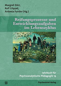 Cover: https://exlibris.azureedge.net/covers/9783/8379/2105/2/9783837921052xl.jpg