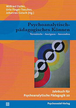 Cover: https://exlibris.azureedge.net/covers/9783/8379/2158/8/9783837921588xl.jpg