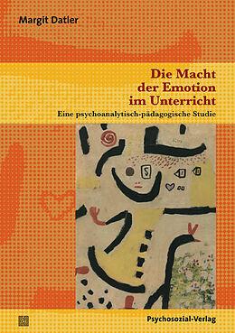 Cover: https://exlibris.azureedge.net/covers/9783/8379/2186/1/9783837921861xl.jpg