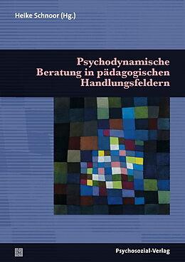 Cover: https://exlibris.azureedge.net/covers/9783/8379/2193/9/9783837921939xl.jpg