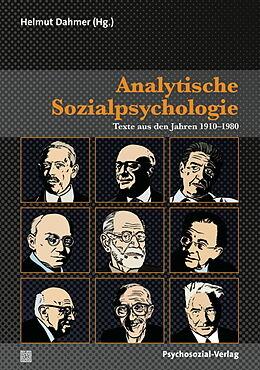 Cover: https://exlibris.azureedge.net/covers/9783/8379/2237/0/9783837922370xl.jpg