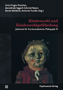 Cover: https://exlibris.azureedge.net/covers/9783/8379/2238/7/9783837922387xl.jpg