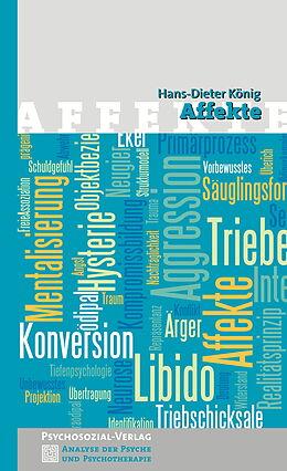 Cover: https://exlibris.azureedge.net/covers/9783/8379/2249/3/9783837922493xl.jpg