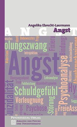 Cover: https://exlibris.azureedge.net/covers/9783/8379/2250/9/9783837922509xl.jpg