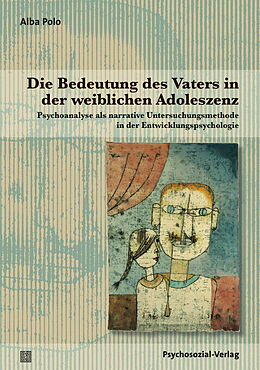 Cover: https://exlibris.azureedge.net/covers/9783/8379/2326/1/9783837923261xl.jpg