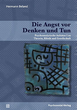 Cover: https://exlibris.azureedge.net/covers/9783/8379/2340/7/9783837923407xl.jpg
