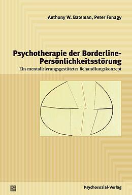Cover: https://exlibris.azureedge.net/covers/9783/8379/2342/1/9783837923421xl.jpg