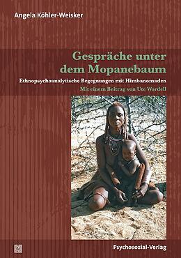 Cover: https://exlibris.azureedge.net/covers/9783/8379/2431/2/9783837924312xl.jpg