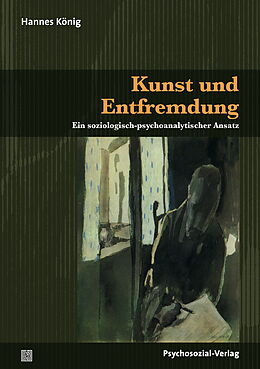 Cover: https://exlibris.azureedge.net/covers/9783/8379/2450/3/9783837924503xl.jpg
