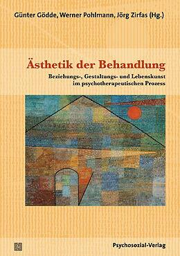 Cover: https://exlibris.azureedge.net/covers/9783/8379/2459/6/9783837924596xl.jpg