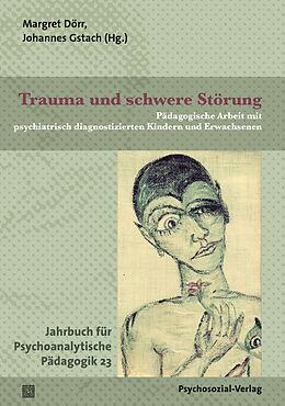Cover: https://exlibris.azureedge.net/covers/9783/8379/2478/7/9783837924787xl.jpg