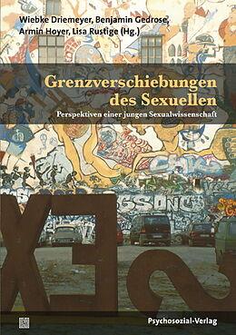 Cover: https://exlibris.azureedge.net/covers/9783/8379/2483/1/9783837924831xl.jpg