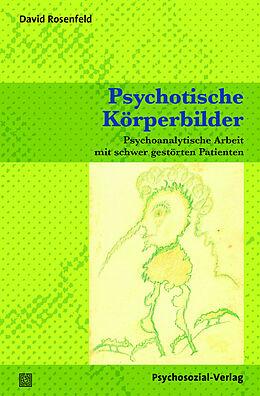 Cover: https://exlibris.azureedge.net/covers/9783/8379/2553/1/9783837925531xl.jpg