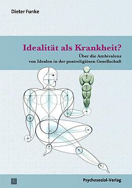Cover: https://exlibris.azureedge.net/covers/9783/8379/2560/9/9783837925609xl.jpg