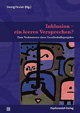 Cover: https://exlibris.azureedge.net/covers/9783/8379/2570/8/9783837925708xl.jpg