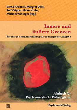 Cover: https://exlibris.azureedge.net/covers/9783/8379/2576/0/9783837925760xl.jpg