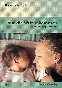 Cover: https://exlibris.azureedge.net/covers/9783/8379/2647/7/9783837926477xl.jpg