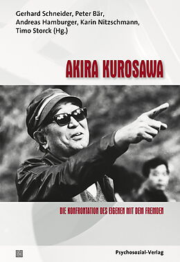 Cover: https://exlibris.azureedge.net/covers/9783/8379/2715/3/9783837927153xl.jpg