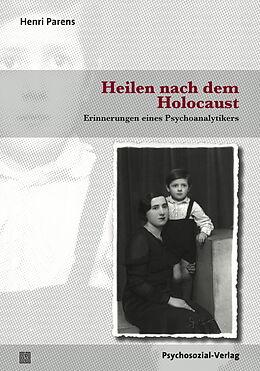 Cover: https://exlibris.azureedge.net/covers/9783/8379/2731/3/9783837927313xl.jpg