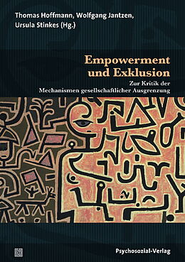 Cover: https://exlibris.azureedge.net/covers/9783/8379/2767/2/9783837927672xl.jpg
