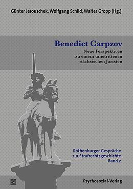 Cover: https://exlibris.azureedge.net/covers/9783/8379/2808/2/9783837928082xl.jpg