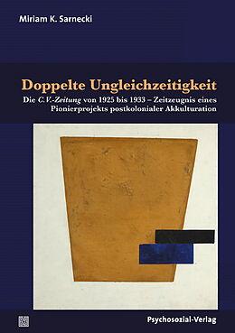 Cover: https://exlibris.azureedge.net/covers/9783/8379/2816/7/9783837928167xl.jpg