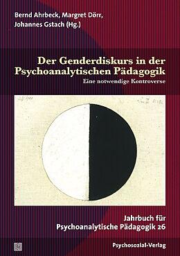 Cover: https://exlibris.azureedge.net/covers/9783/8379/2837/2/9783837928372xl.jpg