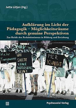 Cover: https://exlibris.azureedge.net/covers/9783/8379/2851/8/9783837928518xl.jpg