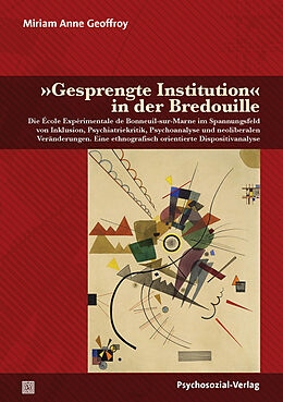 Cover: https://exlibris.azureedge.net/covers/9783/8379/2856/3/9783837928563xl.jpg