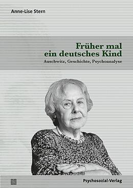 Cover: https://exlibris.azureedge.net/covers/9783/8379/2874/7/9783837928747xl.jpg
