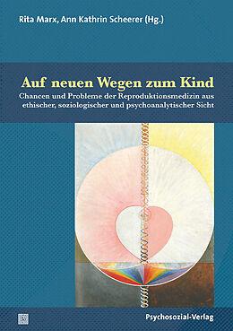 Cover: https://exlibris.azureedge.net/covers/9783/8379/2877/8/9783837928778xl.jpg