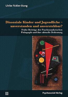 Cover: https://exlibris.azureedge.net/covers/9783/8379/2894/5/9783837928945xl.jpg
