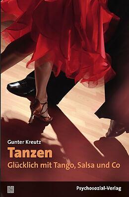 Cover: https://exlibris.azureedge.net/covers/9783/8379/2911/9/9783837929119xl.jpg