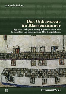 Cover: https://exlibris.azureedge.net/covers/9783/8379/2939/3/9783837929393xl.jpg