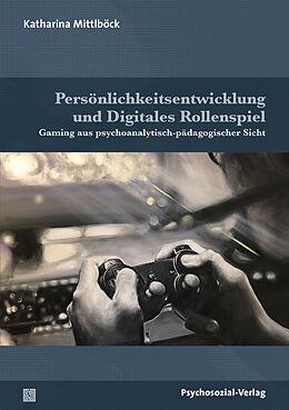 Cover: https://exlibris.azureedge.net/covers/9783/8379/2964/5/9783837929645xl.jpg