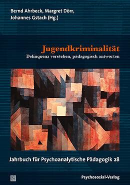 Cover: https://exlibris.azureedge.net/covers/9783/8379/3120/4/9783837931204xl.jpg
