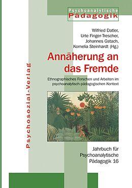 Cover: https://exlibris.azureedge.net/covers/9783/8379/6714/2/9783837967142xl.jpg