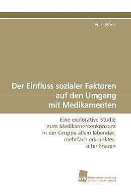 Cover: https://exlibris.azureedge.net/covers/9783/8381/0062/3/9783838100623xl.jpg