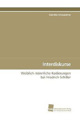 Cover: https://exlibris.azureedge.net/covers/9783/8381/0165/1/9783838101651xl.jpg