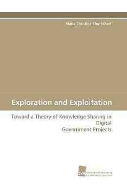 Cover: https://exlibris.azureedge.net/covers/9783/8381/0186/6/9783838101866xl.jpg