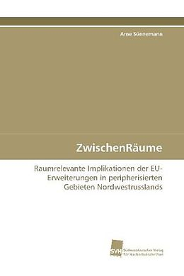 Cover: https://exlibris.azureedge.net/covers/9783/8381/0190/3/9783838101903xl.jpg