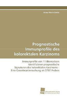 Cover: https://exlibris.azureedge.net/covers/9783/8381/0214/6/9783838102146xl.jpg