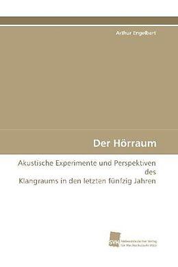 Cover: https://exlibris.azureedge.net/covers/9783/8381/0256/6/9783838102566xl.jpg