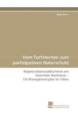 Cover: https://exlibris.azureedge.net/covers/9783/8381/0347/1/9783838103471xl.jpg