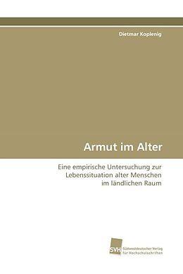 Cover: https://exlibris.azureedge.net/covers/9783/8381/0392/1/9783838103921xl.jpg