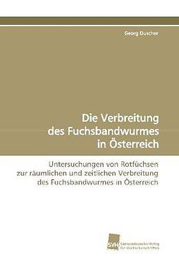 Cover: https://exlibris.azureedge.net/covers/9783/8381/0409/6/9783838104096xl.jpg