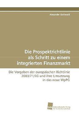Cover: https://exlibris.azureedge.net/covers/9783/8381/0450/8/9783838104508xl.jpg