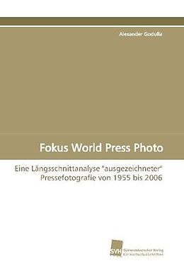 Cover: https://exlibris.azureedge.net/covers/9783/8381/0498/0/9783838104980xl.jpg