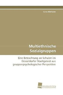 Cover: https://exlibris.azureedge.net/covers/9783/8381/0561/1/9783838105611xl.jpg
